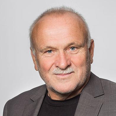 <h5>Walter Röllig</h5>