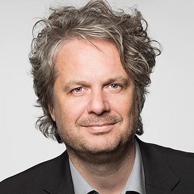 <h5>Matthias Ressler</h5>