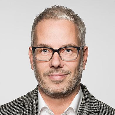 <h5>Stefan Porkert</h5>
