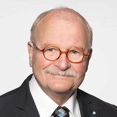 <h5>Herbert Müller</h5>