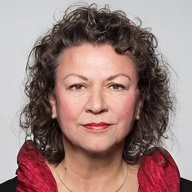 <h5>Susanne Marx</h5>