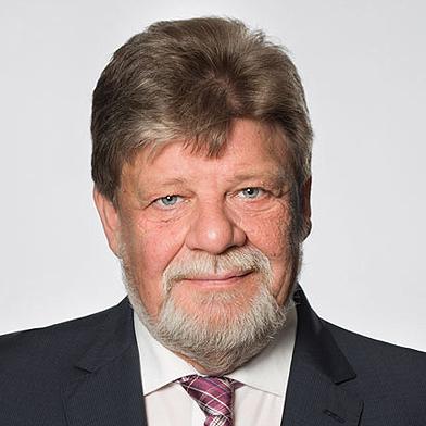<h5>Rolf Spitz</h5>