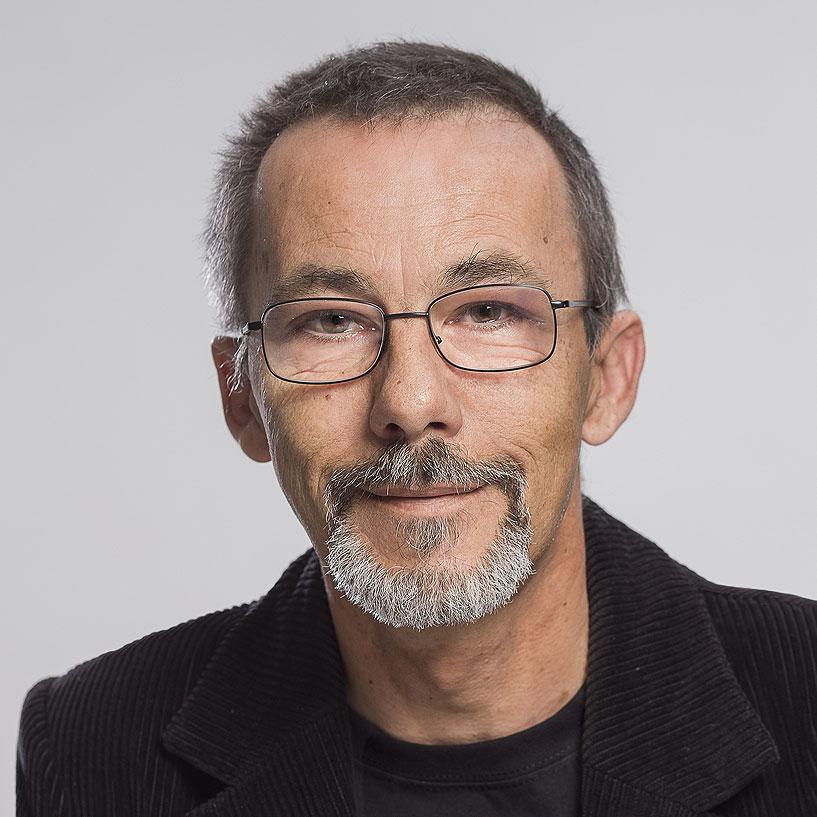 <h5>Elmar Würth</h5>