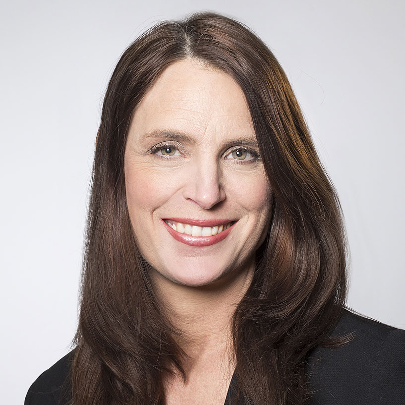 Susanne Friederich-Scheuerl
